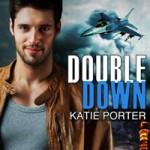 DoubleDown72sm