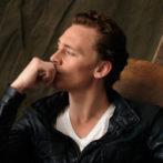 Hiddleston Poetry Thursday III